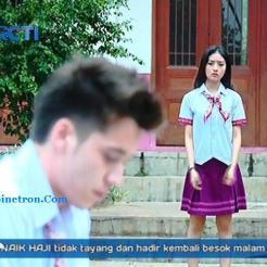 Anak Jalanan Episode 89-6