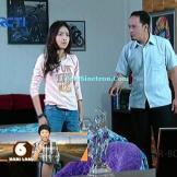 Anak Jalanan Episode 91-92
