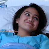 Angel Anak Jalanan Episode 111