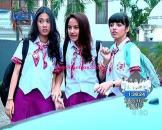 Angel cs Anak Jalanan Episode 129