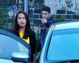 Angel dan Alex Anak Jalanan Episode 101