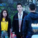 Boy dan Angel Anak Jalanan Episode 101