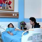 Boy dan Angel Anak Jalanan Episode 111