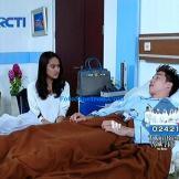 Boy dan Angel Salsha Elovii Anak Jalanan Episode 117