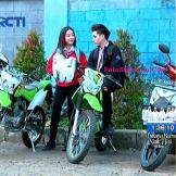Boy dan Reva Anak Jalanan Episode 129