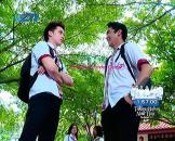 By dan Haikal Anak Jalanan Episode 123