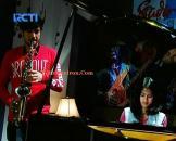 Cindy dan Tristan Anak Jalanan Episode 134