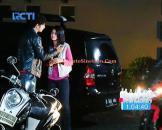 Foto Mesra Cindy dan Tristan Anak Jalanan Episode 134-1