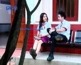 Foto Mesra Natasha Wilona dan Stefan William Anak Jalanan Episode 85-2