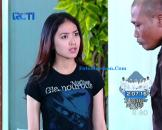 Foto Natasha Wilona Anak Jalanan Episode 116-1