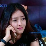 Foto Natasha Wilona Anak Jalanan Episode 116