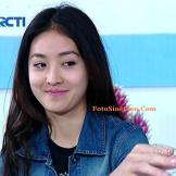 Foto Natasha Wilona Anak Jalanan Episode 117