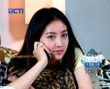 Foto Natasha Wilona Anak Jalanan Episode 127