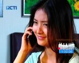 Foto Natasha Wilona Anak Jalanan Episode 134