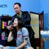 Foto Natasha Wilona Anak Jalanan Episode 81