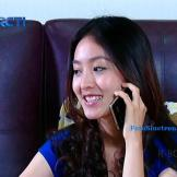 Foto Natasha Wilona Anak Jalanan Episode 99