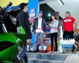 Foto Pemain Anak Jalanan Episode 101-2