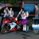 Foto Pemain Anak Jalanan Episode 103