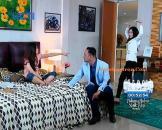 Foto Pemain Anak Jalanan Episode 105-7