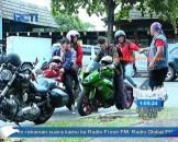 Foto Pemain Anak Jalanan Episode 109