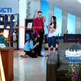Foto Pemain Anak Jalanan Episode 111-1