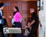 Foto Pemain Anak Jalanan Episode 111