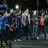 Foto Pemain Anak Jalanan Episode 112-1