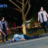 Foto Pemain Anak Jalanan Episode 112-4