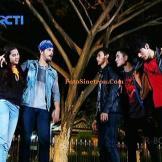 Foto Pemain Anak Jalanan Episode 112-5
