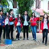 Foto Pemain Anak Jalanan Episode 113-1