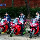Foto Pemain Anak Jalanan Episode 113-2