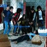 Foto Pemain Anak Jalanan Episode 113-3