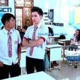Foto Pemain Anak Jalanan Episode 113