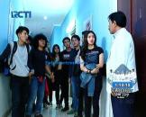 Foto Pemain Anak Jalanan Episode 114