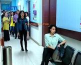Foto Pemain Anak Jalanan Episode 115-1