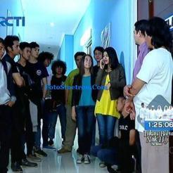 Foto Pemain Anak Jalanan Episode 116-1