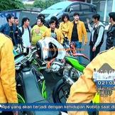 Foto Pemain Anak Jalanan Episode 117-1