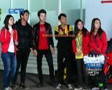 Foto Pemain Anak Jalanan Episode 125-1
