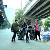 Foto Pemain Anak Jalanan Episode 79