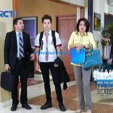 Foto Pemain Anak Jalanan Episode 84-3