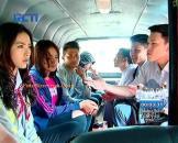 Foto Pemain Anak Jalanan Episode 84-5