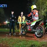 Foto Pemain Anak Jalanan Episode 91