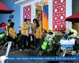 Foto Pemain Anak Jalanan Episode 95-1
