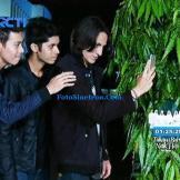 Foto Pemain Anak Jalanan Episode 95-2
