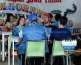 Foto Pemain Anak Jalanan Episode 95