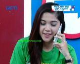 Foto Raya Kitty Anak Jalanan Episode 116