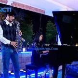 Foto Romantis Cindy dan Tristan Anak Jalanan Episode 126