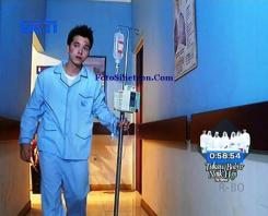 Foto Stefan William Anak Jalanan Episode 118