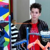 Foto Stefan William Anak Jalanan Episode 125-1