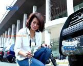 Foto Yulita Palar Anak Jalanan Episode 111